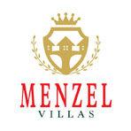 Menzel Villas