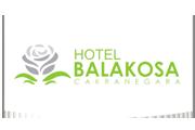 Hotel Balakosa
