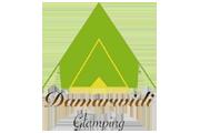 Damarwidi Glamping