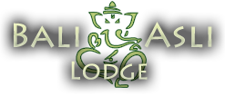 Bali Asli Lodge by EPS