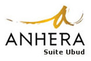 Anhera Suite & Spa