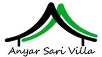 Anyar Sari Villa
