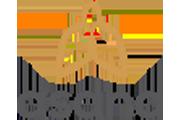 Asana Biak Papua