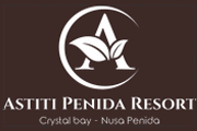 Astiti Penida Resort & Spa