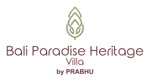 Bali Paradise Heritage Villa
