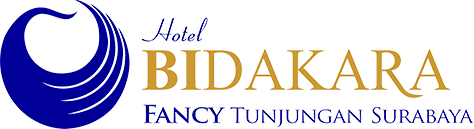 Hotel Bidakara Fancy Tunjungan