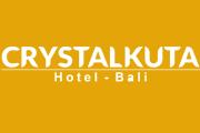 Crystal Kuta Hotel