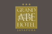 Hotel Grand Abe Jayapura