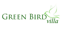 Green Bird Villa