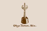 Griya Taman Sari