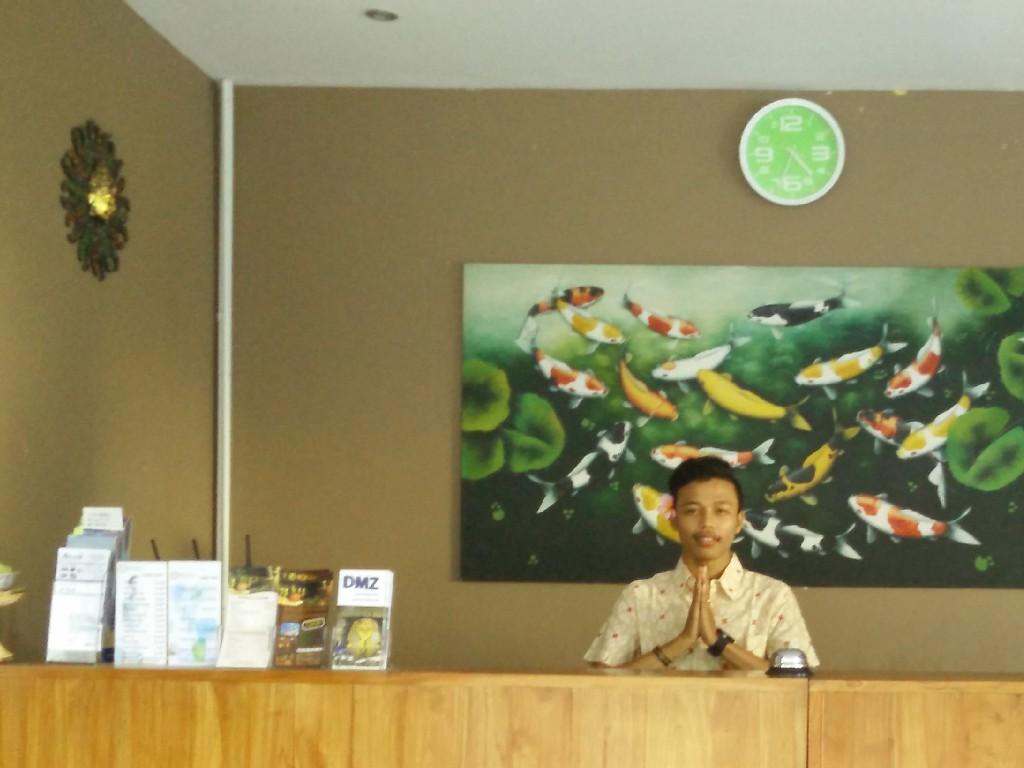 gallery2