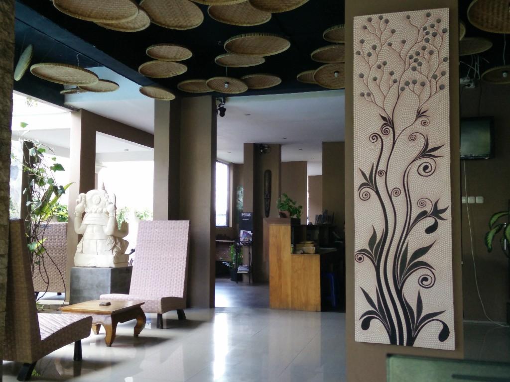 gallery14