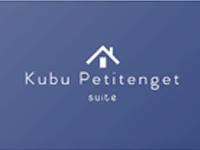 Kubu Petitenget Suite