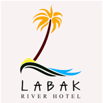 Labak River Hotel by EPS