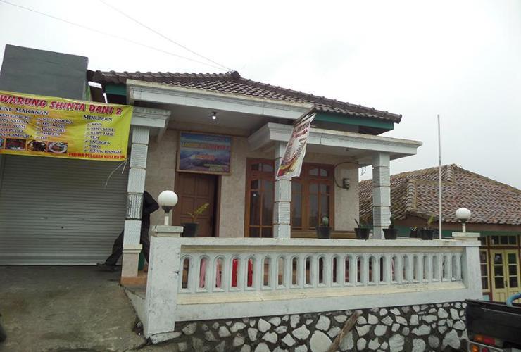 gallery0
