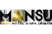 Mansu Hotel Legian