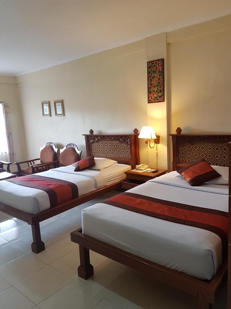 Melasti Beach Resort Book N Pay Online Reservation System Voucher Hotel Bali Garden Kuta Superior Room With Breakfast Picture Gallery