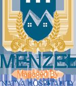 Menzel Villa Ubud