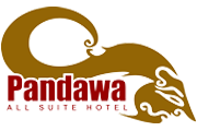 Pandawa All Suite Hotel