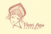 Putri Ayu Cottages