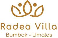 Radea Villa