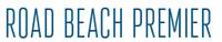 Road Beach Premier