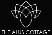 The Alus Cottage
