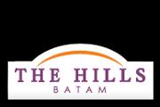 The Hills Hotel Batam