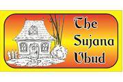 The Sujana Villa