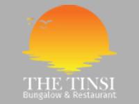 The Tinsi
