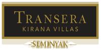 Transera Kirana Villas Seminyak
