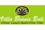 Villa Branie