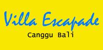 Villa Escapade