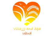 Villa JJ & SPA
